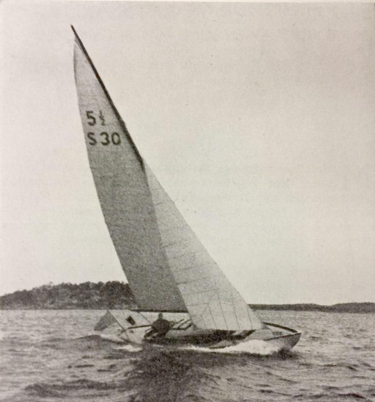 S30 Lalita