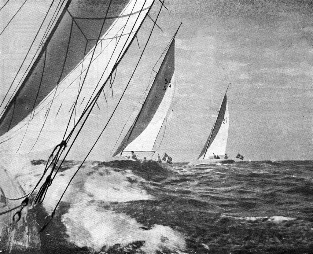 seglarbladet-5-35